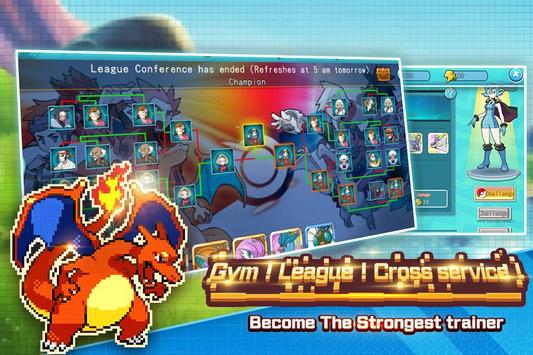 Adventure Journey for Android - APK Download
