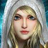 Raider: Origin 图标