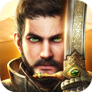 Pasha Fencer APK