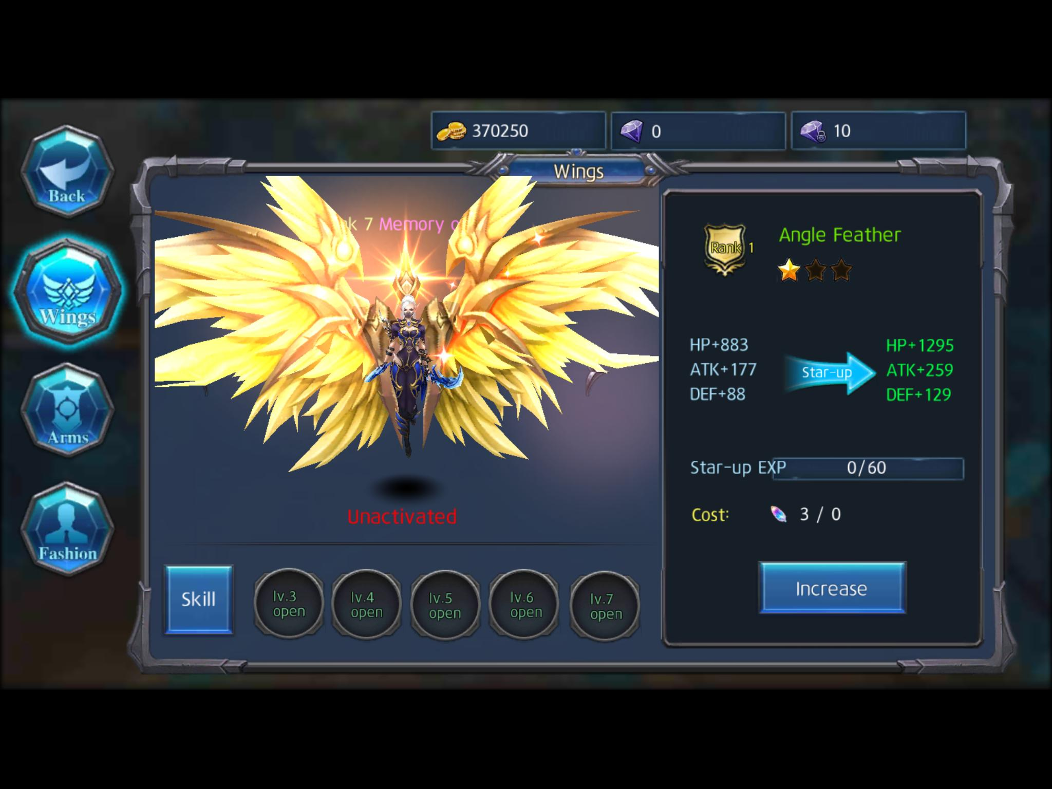 Crasher for Android - APK Download