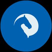 Cartilla OSPAT icon