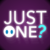 Just One? icon