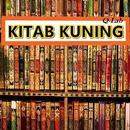 Kitab Kuning dan Terjemahan Lengkap Offline APK Android