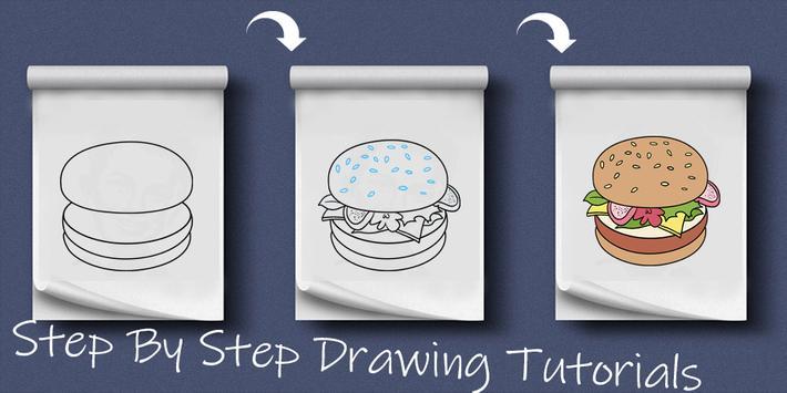 How to Daw Foods screenshot 7