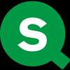 Qlik Sense Client-Managed ikon