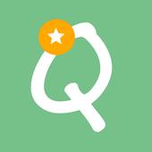 Quiz Maker-icoon