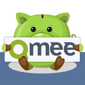 Qmee: Instant Cash for Surveys icon