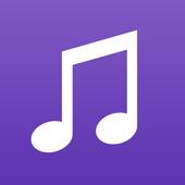 QNAP Qmusic icon