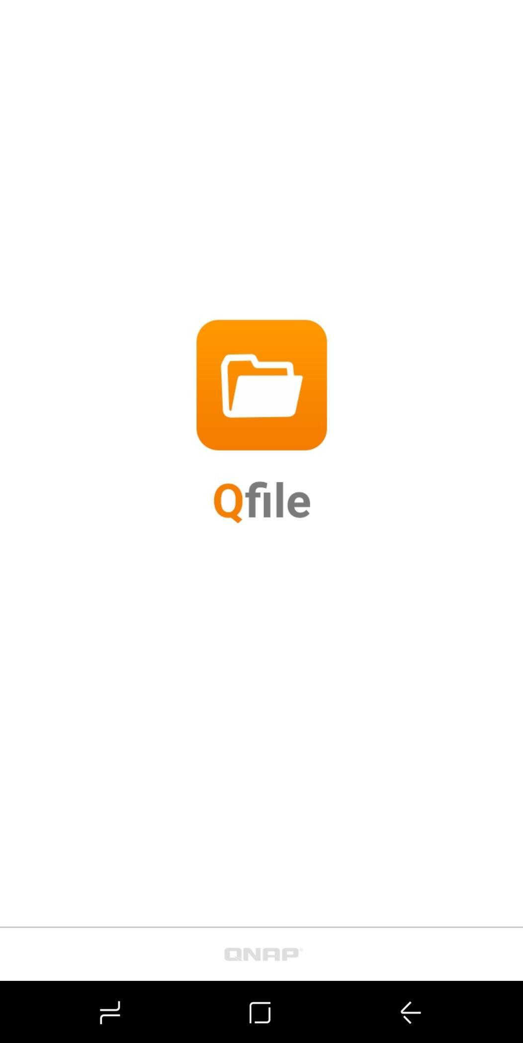 Qfile for Android - APK Download