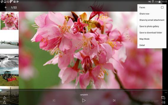 Qphoto Ekran Görüntüsü 11
