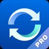 ikon Qsync Pro