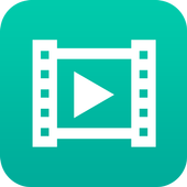 Qvideo icon
