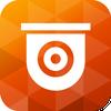 QVR Pro Client 아이콘