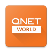QNET Mobile WP icon