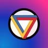 ikon Bermuda Triangle Pro