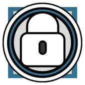CryptoLab icon