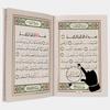 Read Quran Offline - AlQuran Kareem ikona
