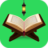 Holy Quran Offline & Noorani Qaida Offline biểu tượng