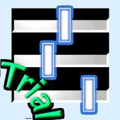 QQ Volume Trial icon