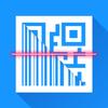 Free QR Code Scanner - Barcode Cam Reader App APK
