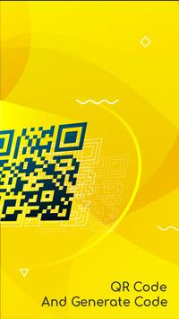 QR Code Reader - QR Code Generator & Scanner 2019 screenshot 13