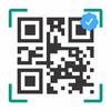 Qr Code (mã QR) -Barcode Scanner: Scanner App biểu tượng