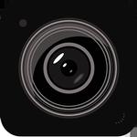 Pro Camera Selfie & Code Scanner APK