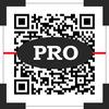QR Code Reader PRO Zeichen