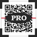 QR Code Reader PRO APK