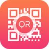 QR Code Leser & Scanner Pro Zeichen