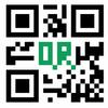 QR Code Reader Zeichen