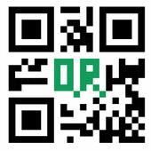 QR Code Reader simgesi