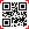 QR Code Reader Barcode Scanner PRO أيقونة