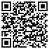 Barcode Scanner иконка