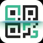 APK Coreader- QR Code & Barcode Scanner