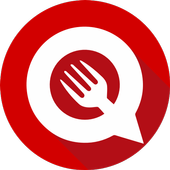 App Food & Drink android Qraved gratis