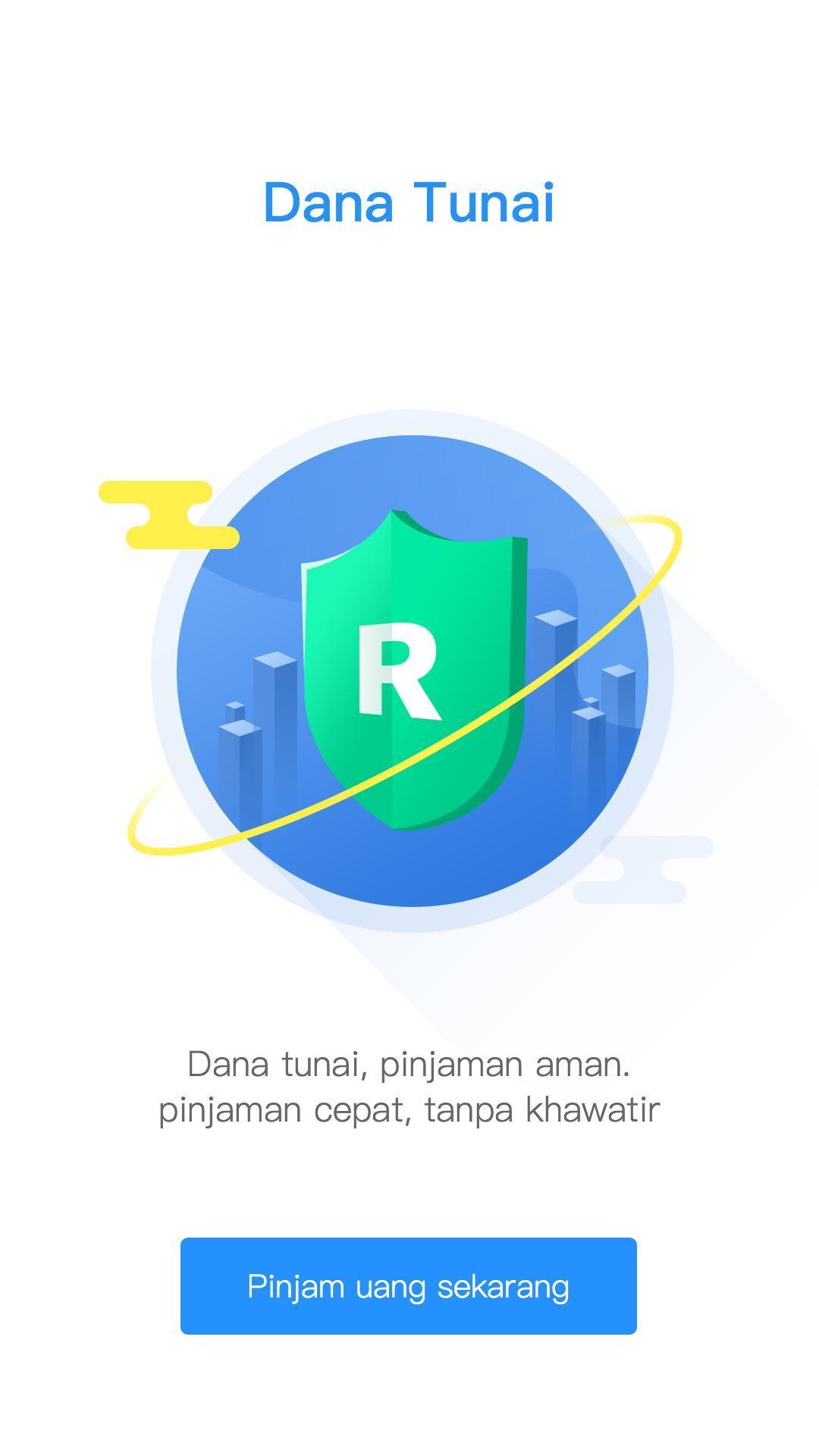 Dana Tunai Pinjaman Online Cepat Cair For Android Apk Download