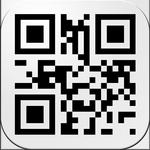 QR-codelezer: QR-codescanner & barcodescanner-APK