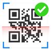 QR & Barcode Scanner - QR Code Reader, QR Scanner biểu tượng