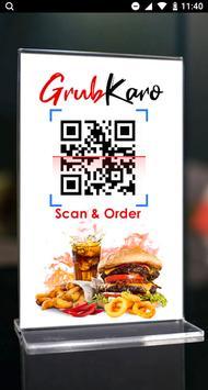 2 Schermata QR & Barcode Scanner - QR Code Reader, QR Scanner