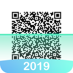 QR Scanner - Customized Codes & Code Generation APK