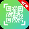 ikon GRATIS Qr code & Barcode Scanner