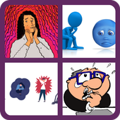Teka Maksud Gambar 2019 icon