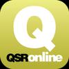 QSROnline Managing иконка