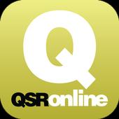 QSROnline Managing icon