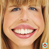 Face Warp: Photo Booth icon