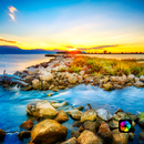 HDR Max - Photo Editor APK Android