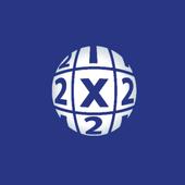 Cote Sport Mdjs icône