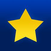 Star Ofertas ikona