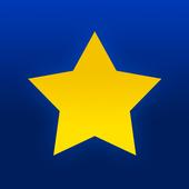 Star Ofertas 图标